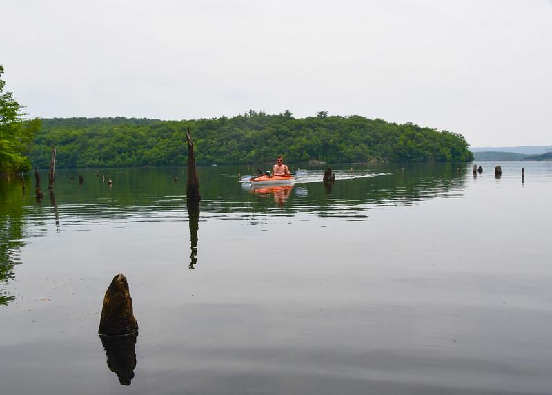 Monksville Reservoir-Monksville Reservoir Kayaking (27 of 38)-005.jpg