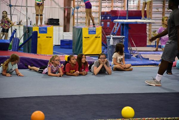 alex gymnastics 9 7 2019