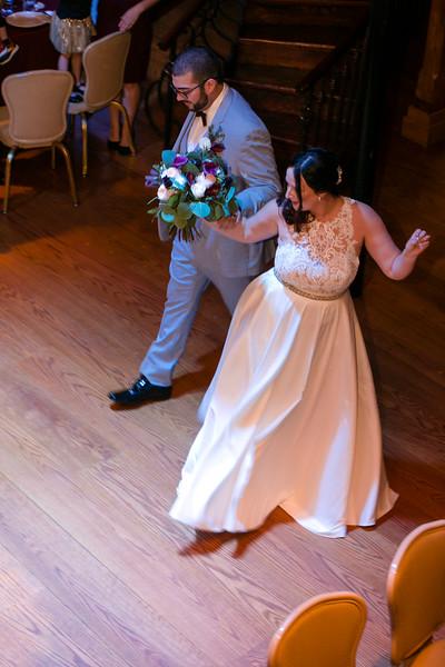 wedding (742 of 1070).jpg