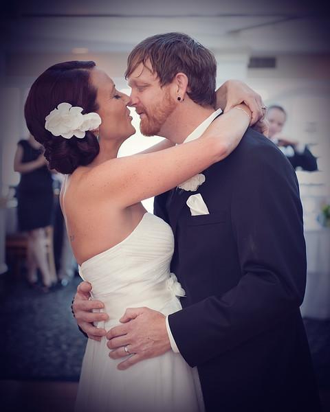 Artie & Jill's Wedding August 10 2013-451Vignette#2.jpg