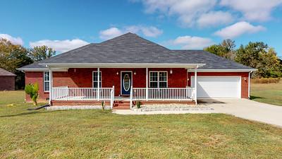 32 Parks Ln Lot 3 Fayetteville TN 37334