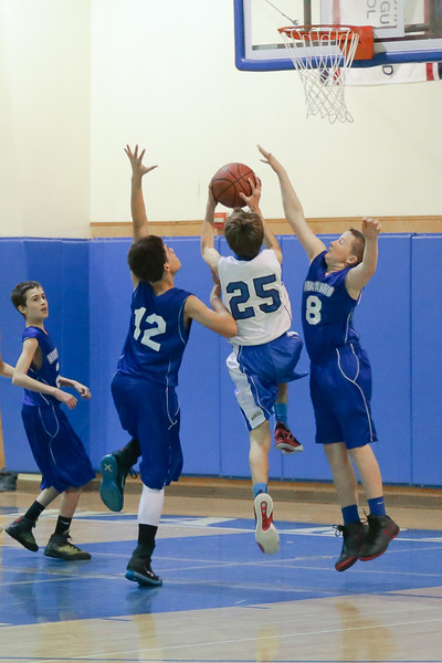 1-7-15 SLMS vs Atascadero-A team-7642.jpg