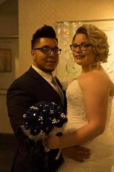Diaz Wedding-2611.jpg