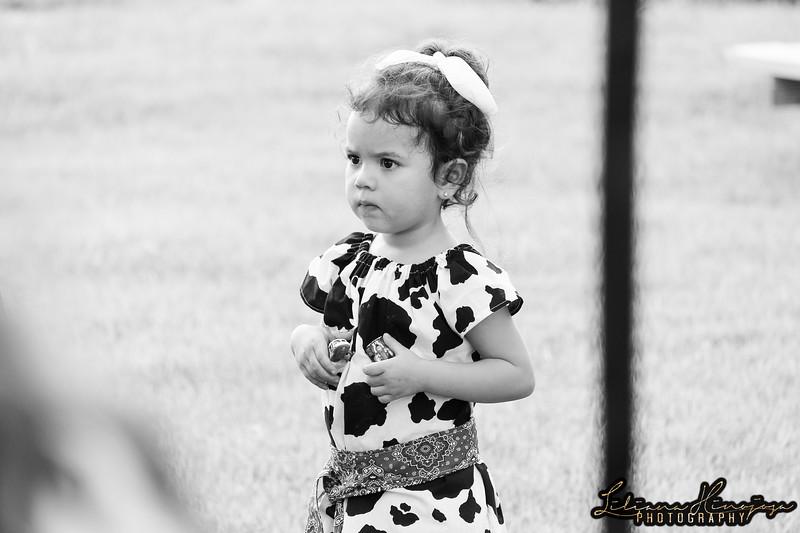 Mia's Rodeo-13.jpg