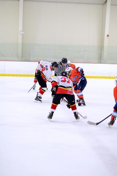 130113 Flames Hockey-136.JPG