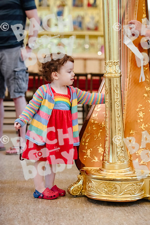 © Bach to Baby 2018_Alejandro Tamagno_Regent's Park_2018-07-21 031.jpg