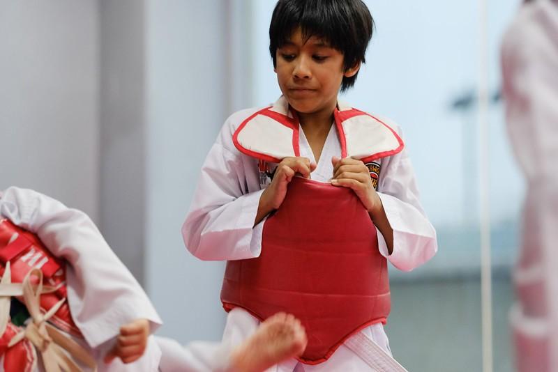 INA Taekwondo Academy 181016 067.jpg