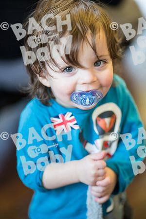 Bach to Baby 2018_HelenCooper_GreenwichBlackheath-2018-03-22-30.jpg