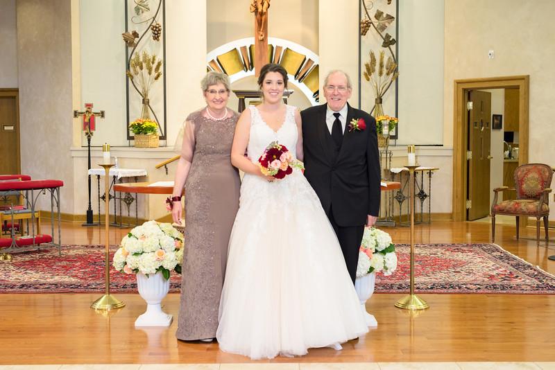 0686-Trybus-Wedding.jpg