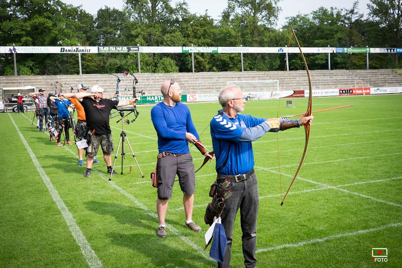 DM 2015 Gladsaxe - Søndag- 30august2015 -DSCF4867.jpg