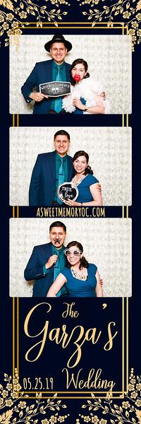 A Sweet Memory, Wedding in Fullerton, CA-403.jpg