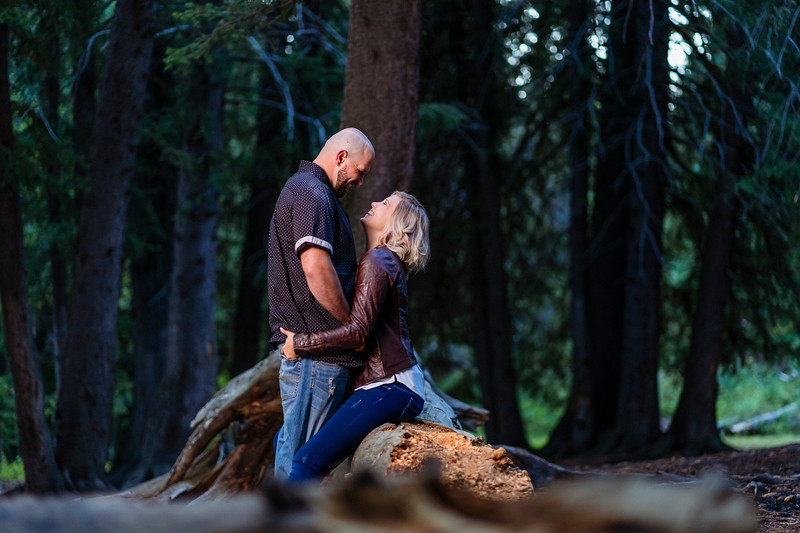 jordan pines wedding photography engagement session Breanna + Johnny-61.jpg