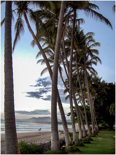 Costa Rica - Friday (46) F.jpg
