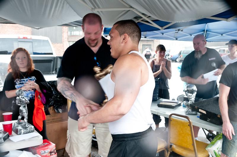 TPS Strongman 2011_ERF7620