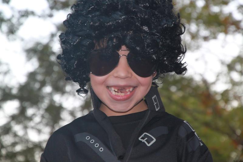 Halloween 2010-9.jpg