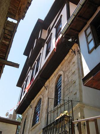 Beypazarı, Turkey-NOT MINE