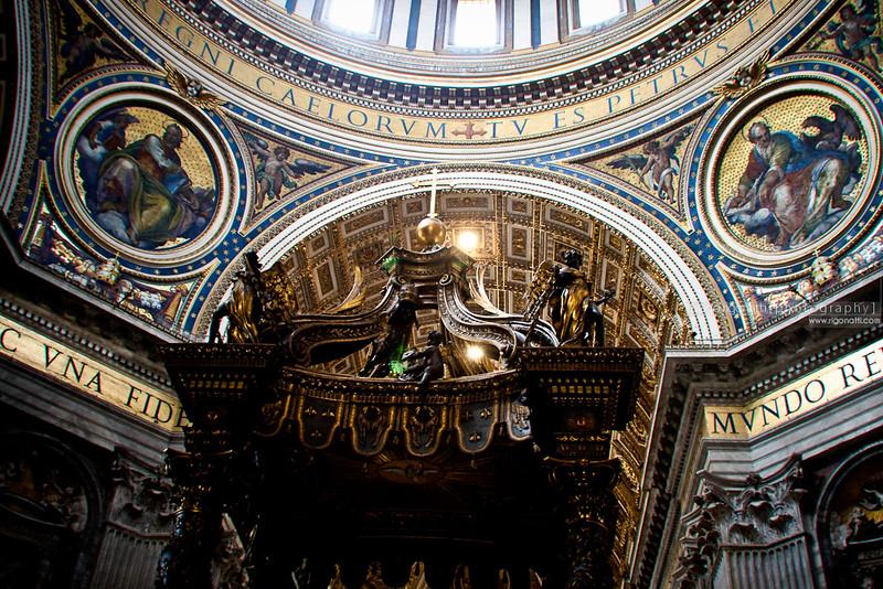 20080906_Rome-43-4_3528.jpg