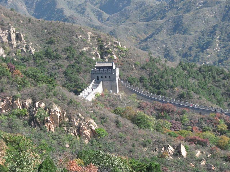 China-283.jpg