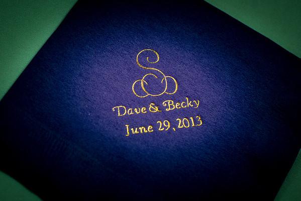 David+Rebecca Swanson
