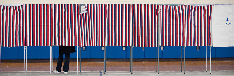 election_Day_2011