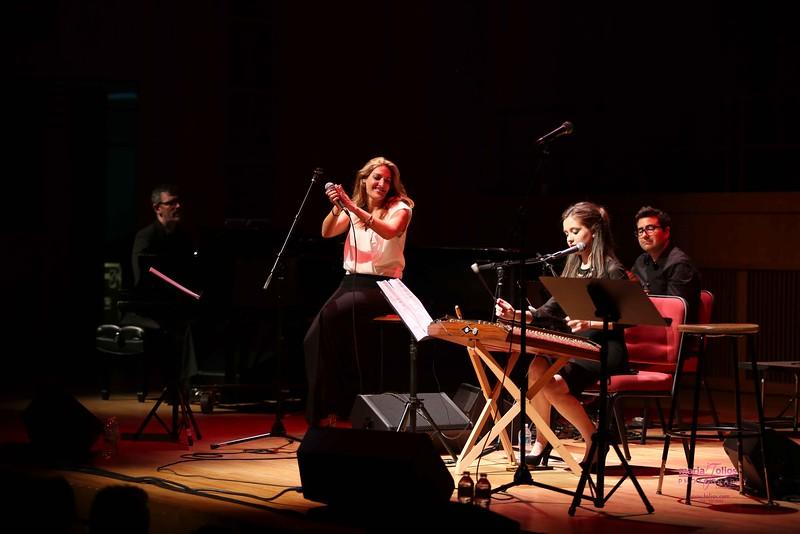 Areti Ketime concert NYC 2015-5675.jpg