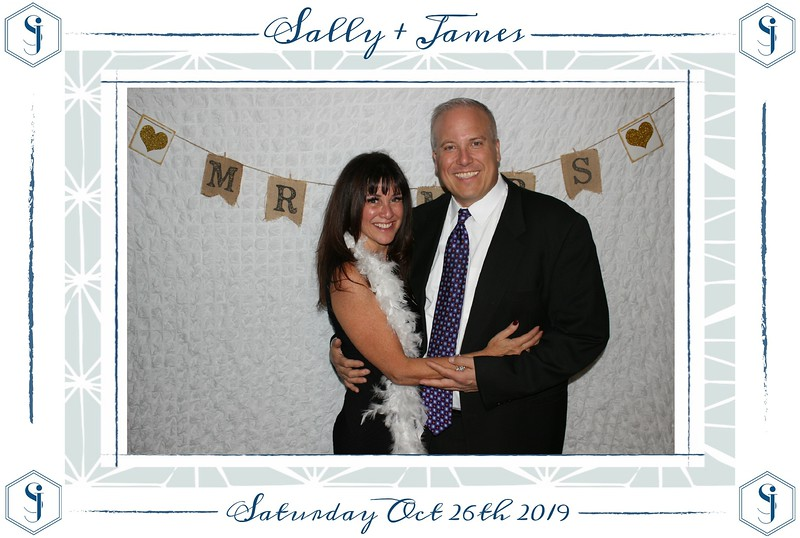Sally & James67.jpg