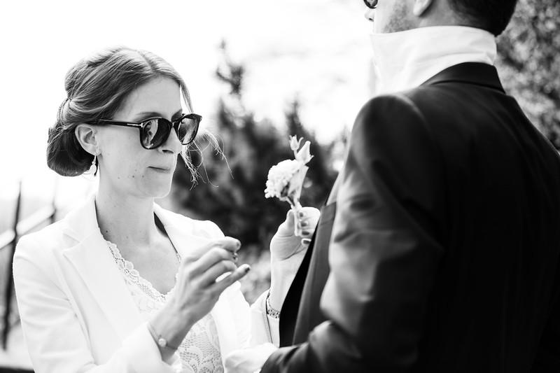 Hochzeit-Fraenzi-und-Oli-2017-7.jpg