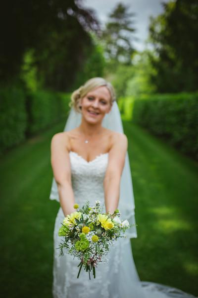 Laura-Greg-Wedding-May 28, 2016_50A1314.jpg