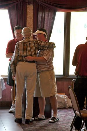 Fletcher Shinsky Golf Classic