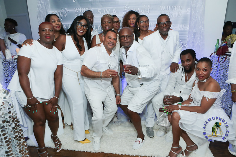 SHERRY SOUTHE WHITE PARTY  2019 re-372.jpg