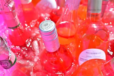 Drink Pink Rose Festival 2019
