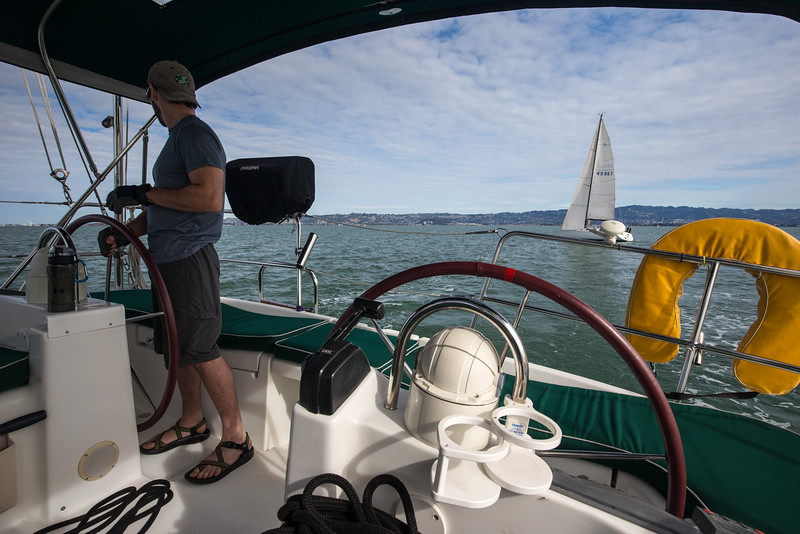 Sailing with Dave_ (32 of 86).jpg