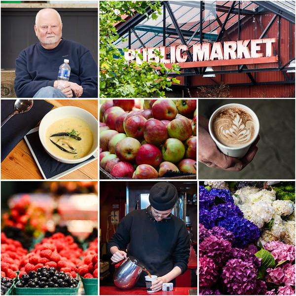 PublicMarket_foodieTour.jpg