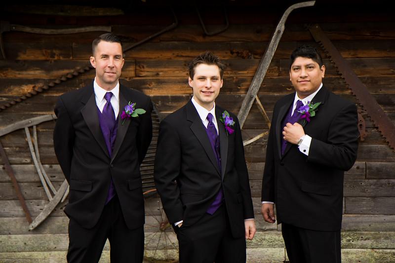wedding_38-2.jpg