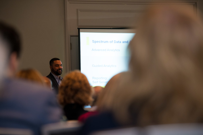 DCUC Confrence 2019-218.jpg