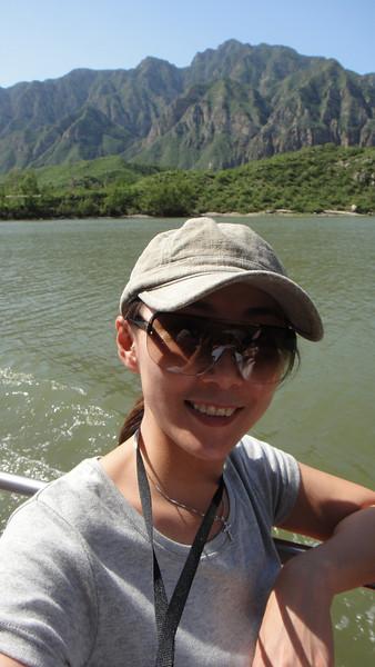 [20100730] MIBs @ 爨底下&珍珠湖-ST (28).JPG