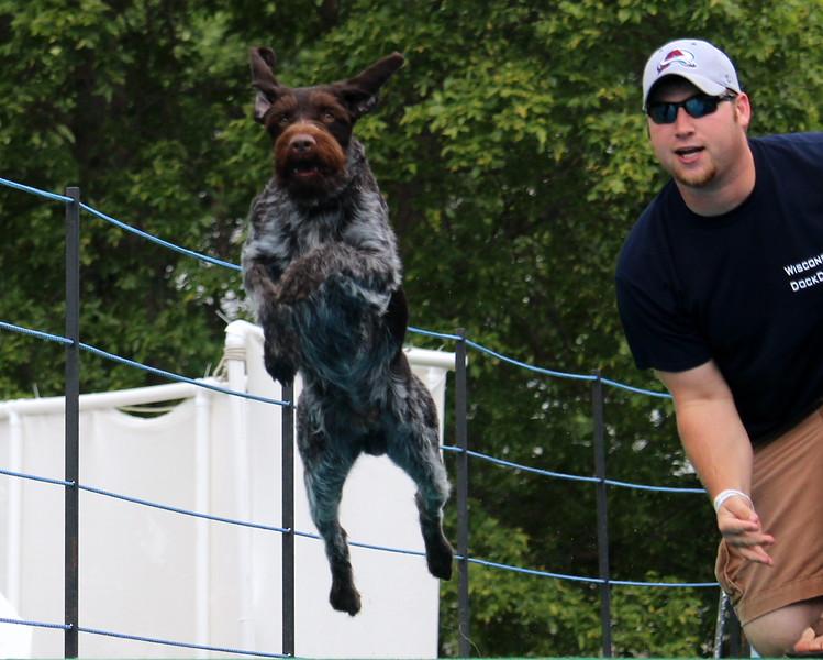 Dock Dogs at Fair-024.JPG