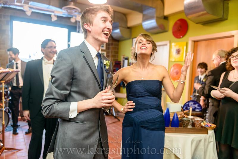 Wedding-880.jpg