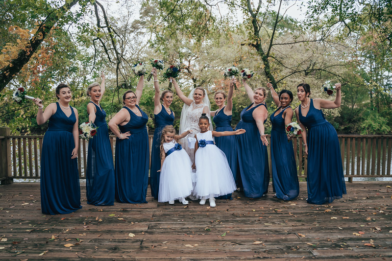 Shervington-Wedding-379.JPG