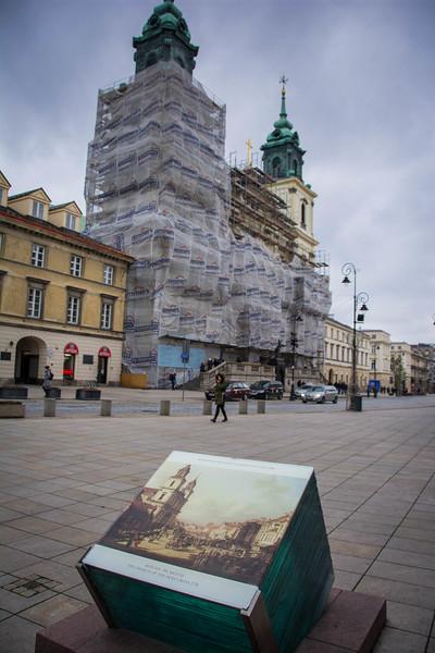Warsaw21.jpg