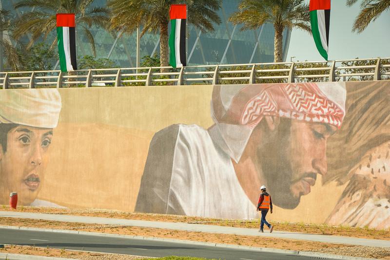 Abu Dhabi-102.jpg