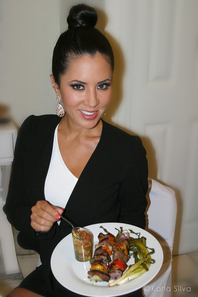 The_Luxe_Catering