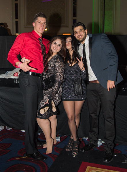 New Year's Eve Soiree at Hilton Chicago 2016 (471).jpg