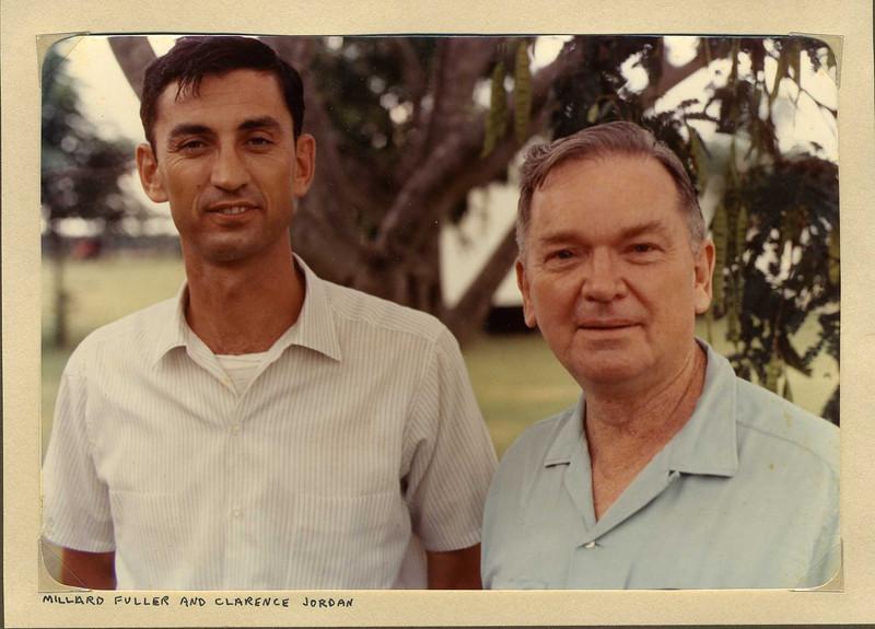 millard and clarence 1960's.jpg