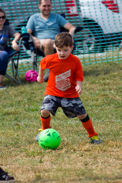 September 2019LukeSoccer 9212019004.JPG