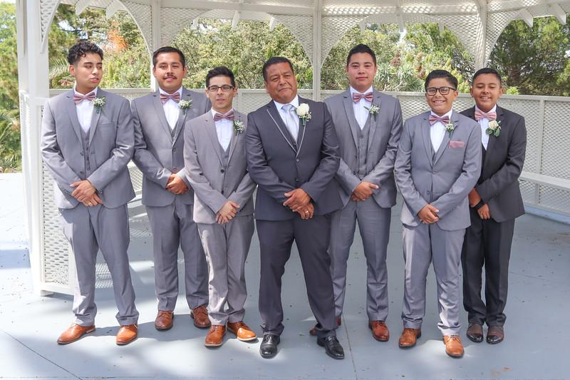 A&F_wedding-263.jpg