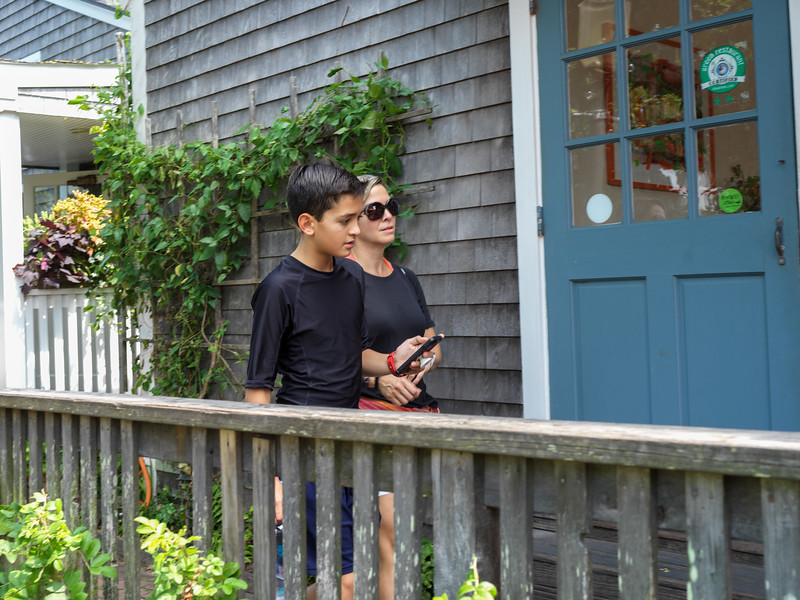 Nantucket 2018_3568.jpg