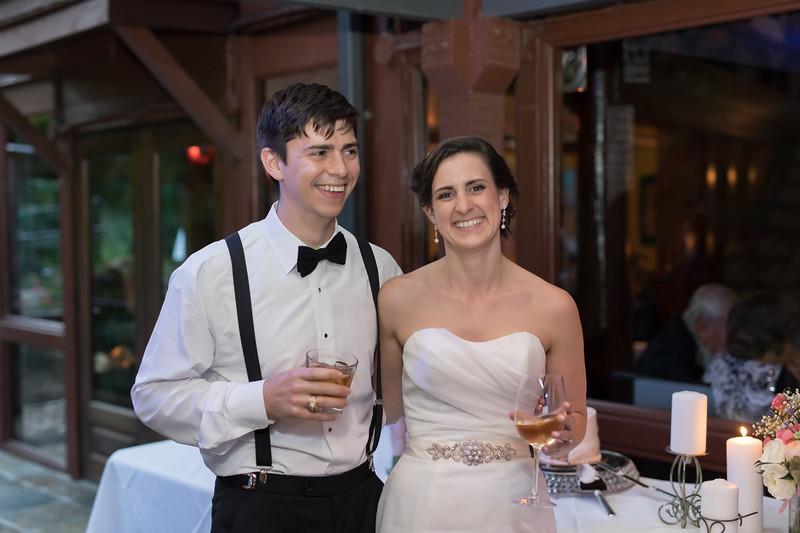 Houston Wedding Photography ~ K+S (214).jpg
