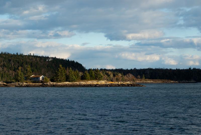 Maine Vacation-02908.jpg
