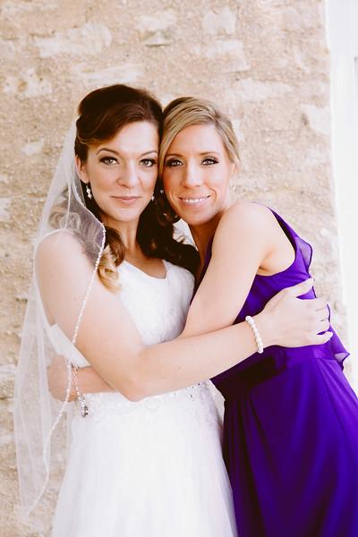 A & L _pre wedding (124).jpg